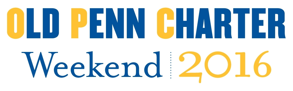 OPC Weekend, May 6-7