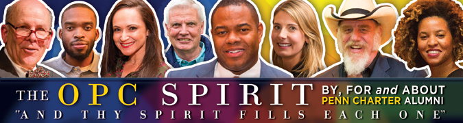 OPC Spirit banner