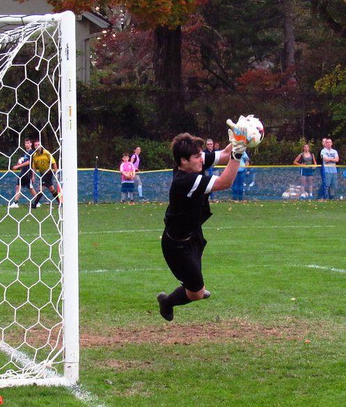 penn charter soccer, inter-ac